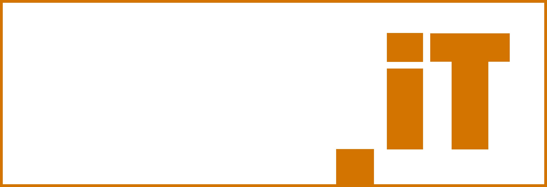 Ram-IT GmbH